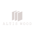 altis_wood
