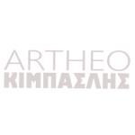 artheo_kimpaslis