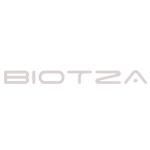 biotza