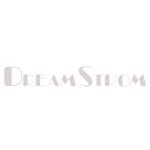 dreamstrom