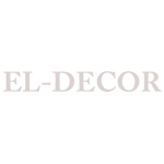 el_decor