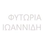 fitoria_ioannidi