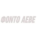 fonto_abee
