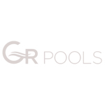 gr_pools