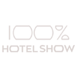 hotel_show