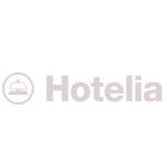 hotelia