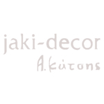jaki_decor