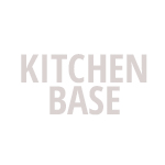 kitchen_base