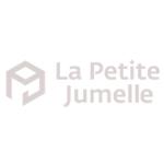 la_petite_jumelle