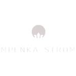 mpenka_strom
