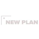 new_plan
