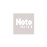 noto_mobili