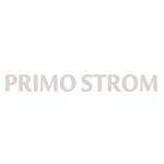 primo_strom