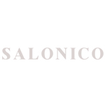 salonico