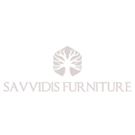 savvidis_furniture