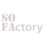 sofa_factory
