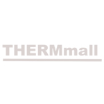 thermall