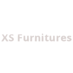 xs_furnitures